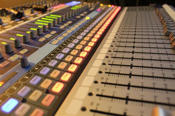 Innovations / Music program